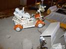 Dogonić Kosmos II