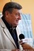 Dogonić Kosmos IV - Spotkanie z gen. Mirosławem Hermaszewskim